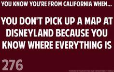 California Girl (: