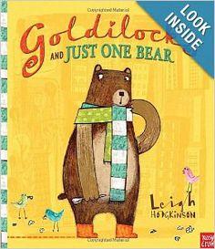 kid book, baby bears