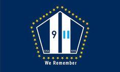Remember 9/11 pentagon