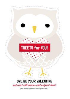OWL BE YOURS Pinned by www.myowlbarn.com