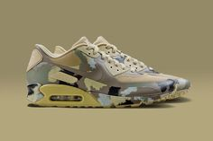 2013 Christmas, Cheap On Sale#Nike Airmax  # Airmax #       butyairmax1.com