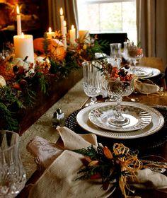 Thanksgiving Ideas Thanksgiving #Thanksgiving