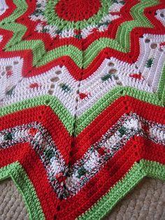 Teacup Lane: Christmas
