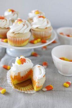 delicious cupcake ideas