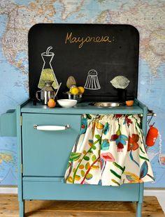 toy, shops, mini kitchen, world maps, babi