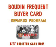Boudin's is a must have if your heading to San Fran.