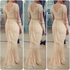 verakebaya, kebaya dress