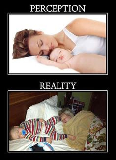 mother, the face, funni, thought, parent, reality check, sleep, true stories, kid