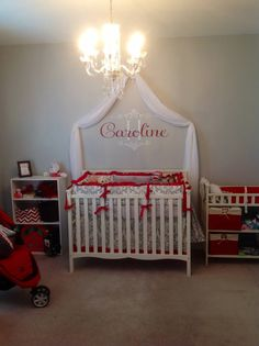 Uga baby nursery on pinterest georgia bulldogs red for Georgia bulldog bedroom ideas