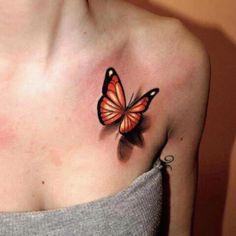 tattoo ideas, butterflies, colors, world maps, photo galleries, 3d tattoos, butterfly tattoos, design, butterfli tattoo