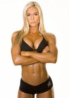 Heather Mae French
