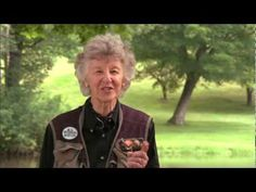 Casting and Fishing with Joan Wulff