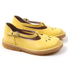 START RITE Susan Shoes - premium collection, Girls Shoes