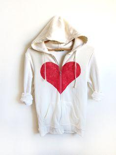 sweet sweatshirt <3