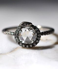 alt engagement rings
