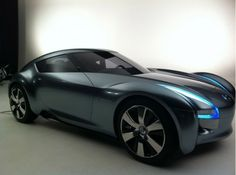 concept cars>>>