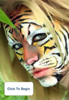 Facepainting iPhone and iPad app by JS900. Genre: Entertainment application. Price: $4.99. http://click.linksynergy.com/fs-bin/stat?id=gtf1QuAg8bk=146261=3=0=1826_PARM1=http%3A%2F%2Fitunes.apple.com%2Fapp%2Ffacepainting%2Fid380469350%3Fuo%3D5%26partnerId%3D30