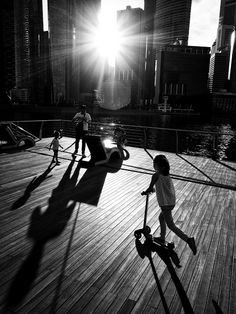 1000+ images about photography   jay maisel on pinterest