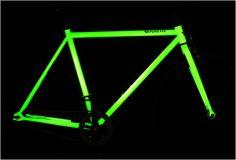 the-kilo-bicycle-2.jpg
