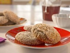 Whole Grain Gingersnaps Good for Weight Loss - http://toprecipesmagazine.com/whole-grain-gingersnaps-good-for-weight-loss/
