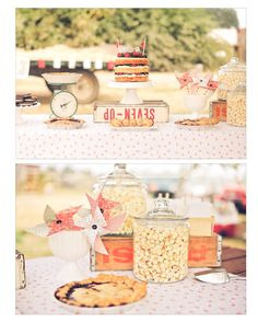 county fair party {stevie pattyn for shop sweet lulu}
