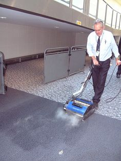 Floor Cleaning Machines On Pinterest Carpets Floors And