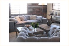 Google Image Result for http://www.gg-interiors.com/images/brands/verellen_1.png