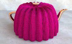 knitting stitches - Google Search
