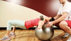 If You Want To Live Well You Need To Stay In Shape A Great Instructional Guide To Getting Fit