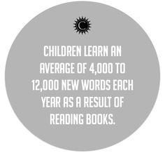 books improve vocab