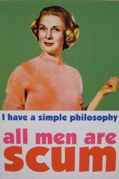 anti-valentine antivalentin, men, pretti, quot, funni picssay