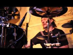 ▶ PHILM performing the song Vitriolize - YouTube
