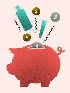 6 money saving skincare tips you need!