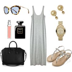 """""""Summer is here"""" by stepkasia on Polyvore"""