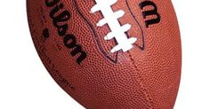 Kick off the NFL season this week with these union-made items!