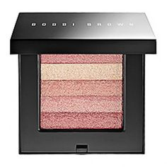 The Best Blushes For Winter | | www.theglitterguide.com