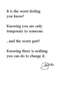 Temporarily yours for awhile