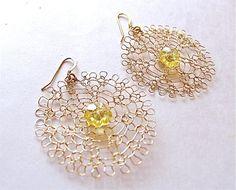 EYE GLASS CASE Crochet Pattern - Free Crochet Pattern