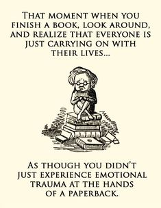 the mortal instruments, funny nerd quotes, book funnies, true facts, matched series quotes, hunger games trilogy, the book thief, nerd problems, true stories