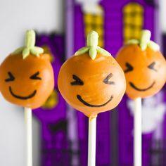 Hallowen!