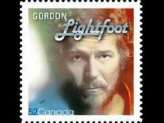 Gordon Lightfoot - Softly