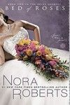 Book Two of The Bride Quartet by Nora Roberts