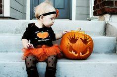 pumpkin jack, pumpkin idea, outfit