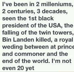 It's all true!!