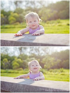 Little Miss M   {Indianapolis Baby Photographer}, holcomb garden, butler university, rachel richard, rachel richard photography, infant, baby, toddler, photography, indiana photographer