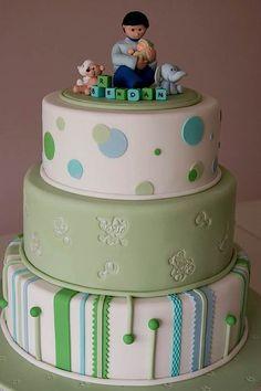 Cake Wrecks - Home - Sunday Sweets:Dadisms