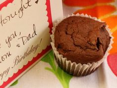 Keep your kids healthy (and sweetly satisfied) with Mom's Best Friend Brownies