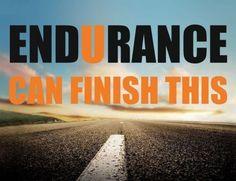endurance run-with-me