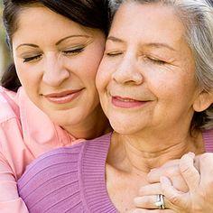 25 Alzheimer's Disease Symptoms - Health.com