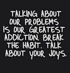 food for thought, remember this, joy, think positive, inspir, the talk, positive thoughts, quot, thing